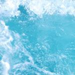 Pixwords antwoorden WATER
