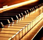 Pixwords antwoorden PIANOTOETSEN